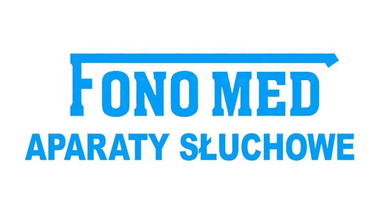 Fono Med