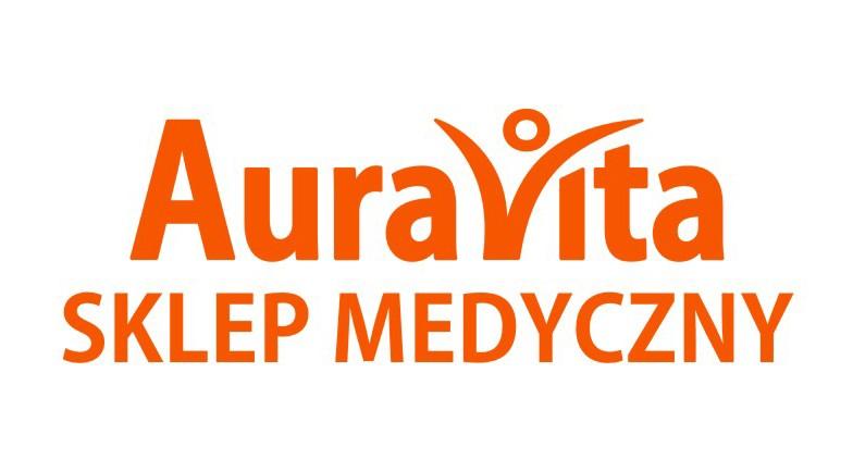 Auravita – porady