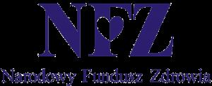 logo-nfz-ok