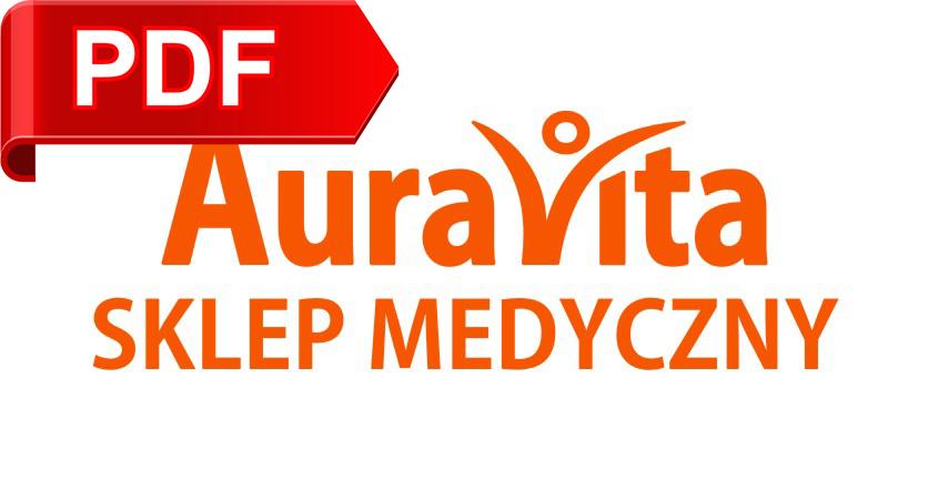 auravita_pdf
